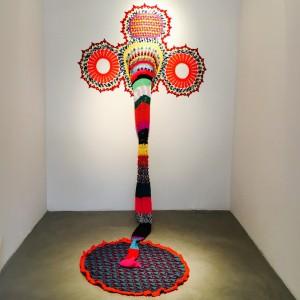 Carolina Ponte Mdm gallery