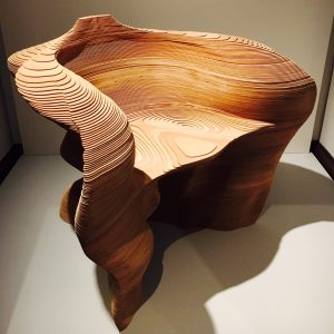 mathias bengtsson cooper hewitt design museum